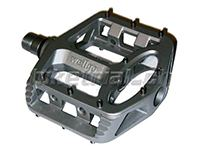 pedals Wellgo MG-1