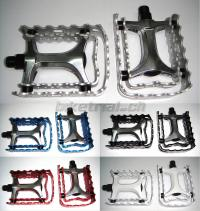 pedals Onza VP-458 double cage